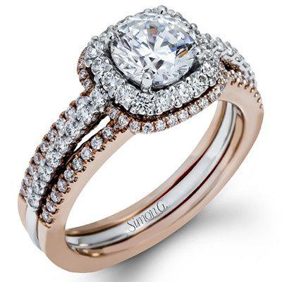 Tmx 1420216165219 Mr2474 Libertyville, Illinois wedding jewelry
