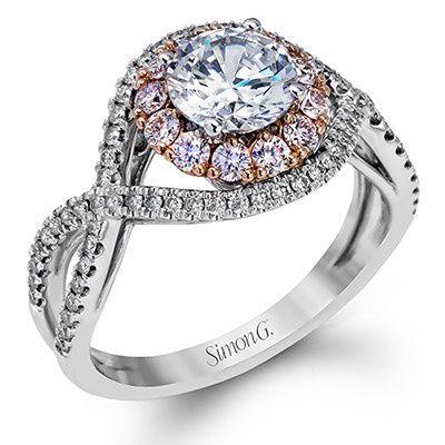 Tmx 1420216167815 Mr2496 Libertyville, Illinois wedding jewelry