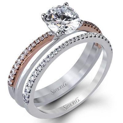 Tmx 1420216170824 Mr2554 Libertyville, Illinois wedding jewelry