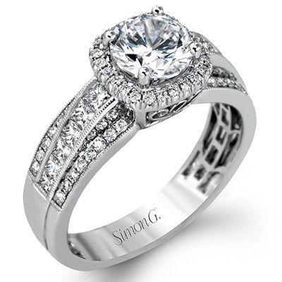 Tmx 1420216173281 Mr2560 Libertyville, Illinois wedding jewelry