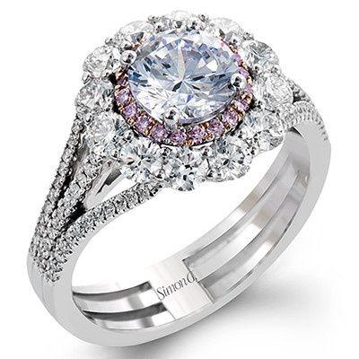 Tmx 1420216176322 Mr2617 Libertyville, Illinois wedding jewelry