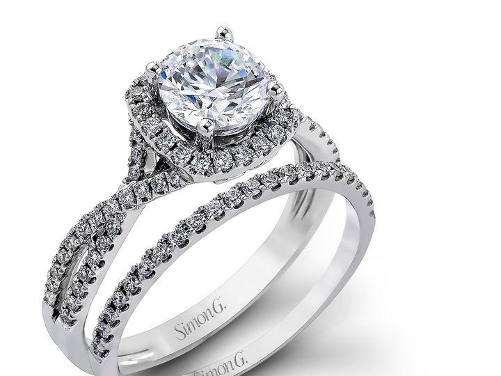 Tmx 1420216179249 Nr468 Libertyville, Illinois wedding jewelry