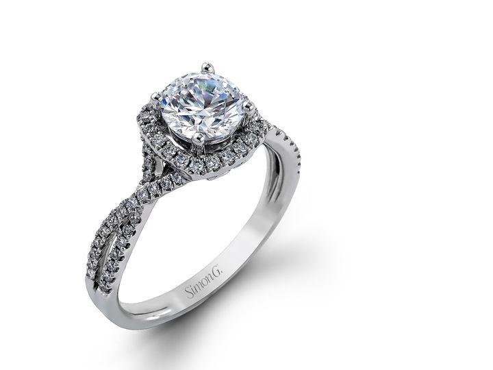 Tmx 1420216188758 Nr468semi Libertyville, Illinois wedding jewelry