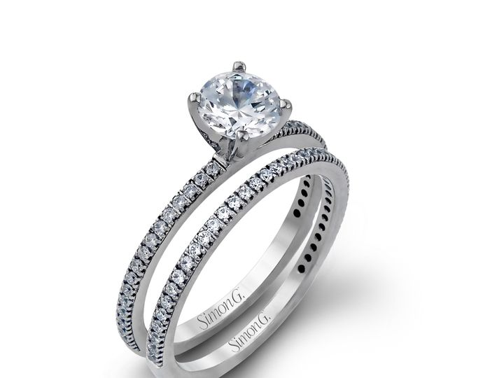 Tmx 1420216200619 Pr108 Libertyville, Illinois wedding jewelry