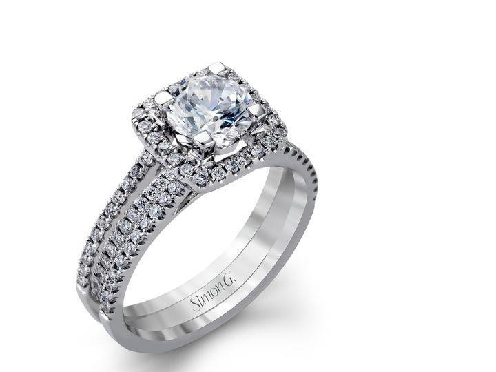 Tmx 1420216212464 Tr128 Libertyville, Illinois wedding jewelry