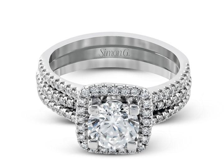 Tmx 1420216278517 Tr128setf Libertyville, Illinois wedding jewelry