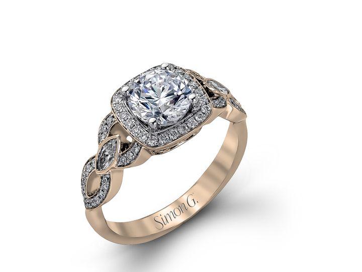 Tmx 1420216296016 Tr395rg Libertyville, Illinois wedding jewelry