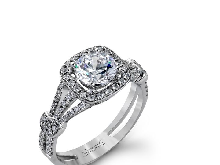 Tmx 1420216305408 Tr418 Libertyville, Illinois wedding jewelry