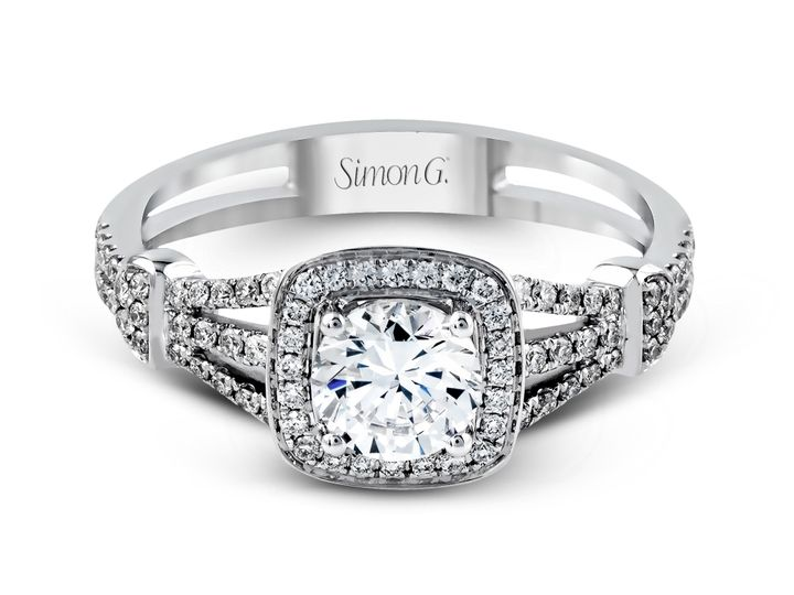 Tmx 1420216319428 Tr418f Libertyville, Illinois wedding jewelry