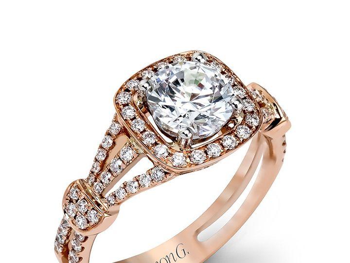 Tmx 1420216328716 Tr418r Libertyville, Illinois wedding jewelry