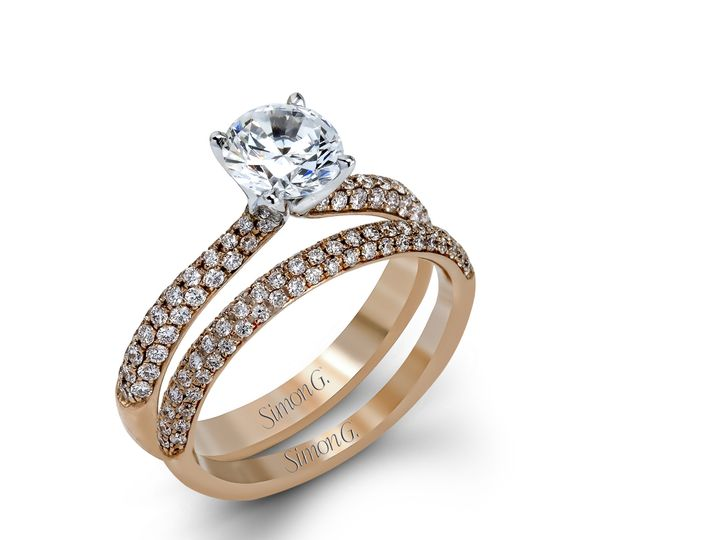 Tmx 1420216364664 Tr431r Libertyville, Illinois wedding jewelry