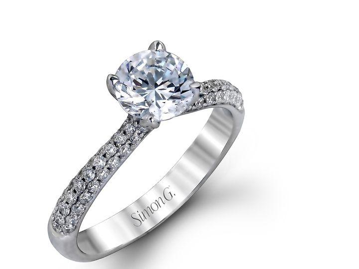 Tmx 1420216379040 Tr431semi Libertyville, Illinois wedding jewelry
