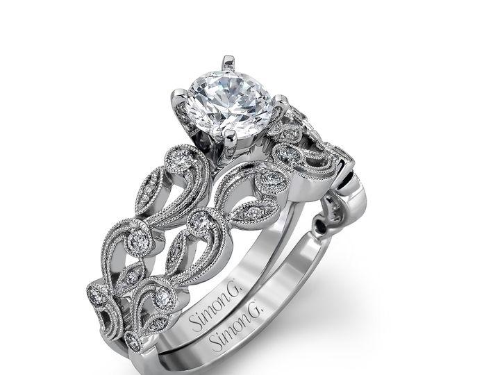 Tmx 1420216390738 Tr473 Libertyville, Illinois wedding jewelry
