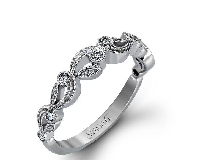 Tmx 1420216402058 Tr473band Libertyville, Illinois wedding jewelry