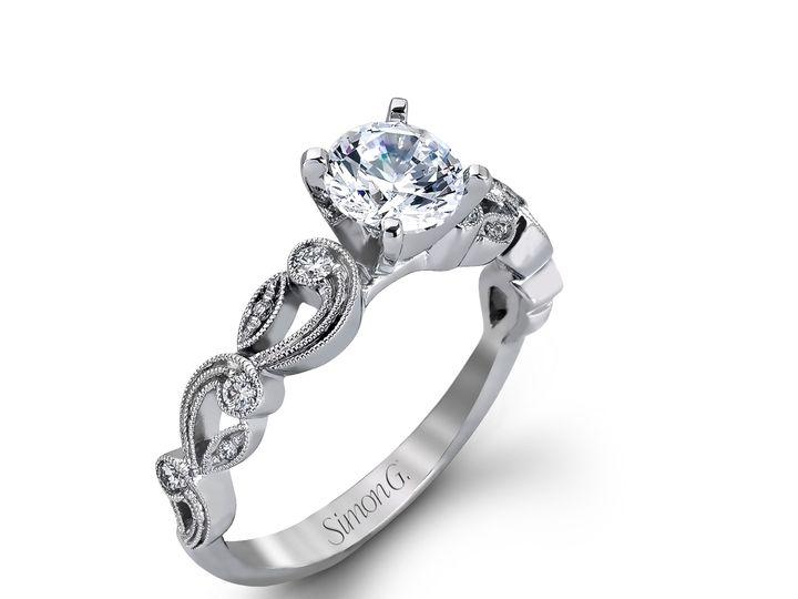 Tmx 1420216412189 Tr473semi Libertyville, Illinois wedding jewelry
