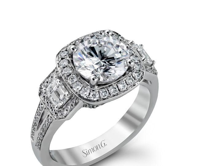 Tmx 1420216424834 Tr484 Libertyville, Illinois wedding jewelry