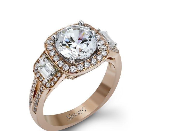 Tmx 1420216438227 Tr484r Libertyville, Illinois wedding jewelry