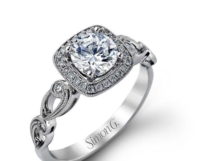 Tmx 1420216451172 Tr526 Libertyville, Illinois wedding jewelry