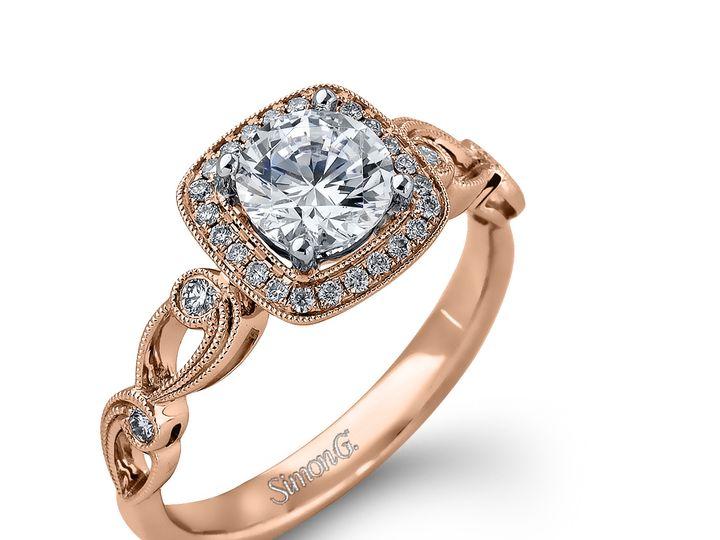 Tmx 1420216458107 Tr526r Libertyville, Illinois wedding jewelry