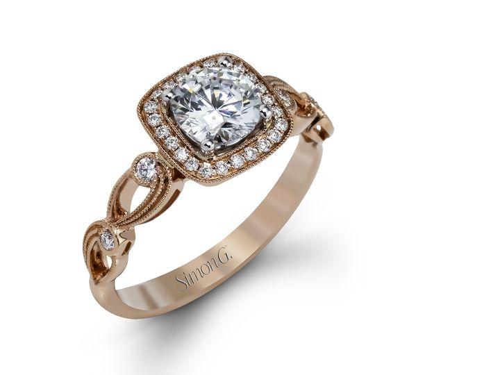 Tmx 1420216466291 Tr526r1 Libertyville, Illinois wedding jewelry