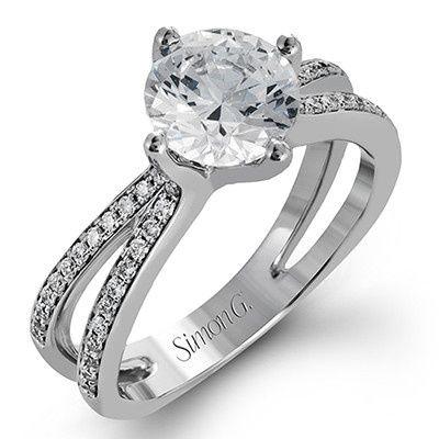 Tmx 1420216476539 Tr588 Libertyville, Illinois wedding jewelry