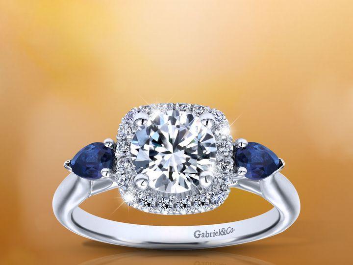 Tmx 1420216478431 105604718842429482697226110191585453863323o Libertyville, Illinois wedding jewelry