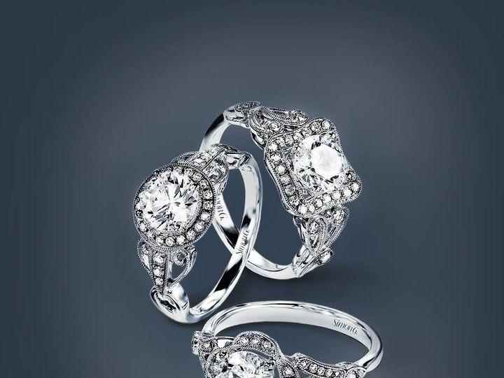 Tmx 1420216483189 106536869088532158086953988326622322546524n Libertyville, Illinois wedding jewelry