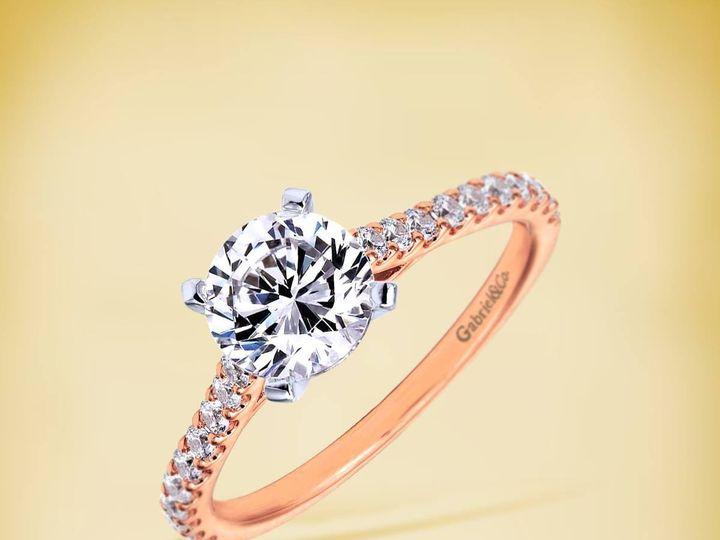 Tmx 1420216496426 105414529162305050709665610393697494984346o Libertyville, Illinois wedding jewelry