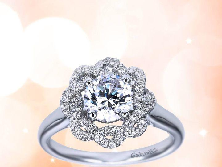 Tmx 1420216502489 10688159920774564616560883561759826460697o Libertyville, Illinois wedding jewelry