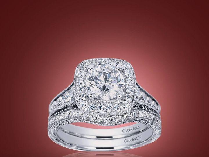 Tmx 1420216520467 10478278939137752780241972518919180922524o Libertyville, Illinois wedding jewelry