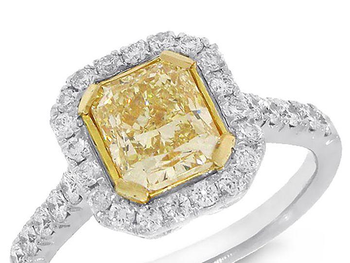 Tmx 1420216527288 Co280014913 Libertyville, Illinois wedding jewelry