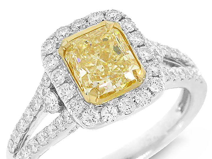 Tmx 1420216537383 Co280014513 Libertyville, Illinois wedding jewelry