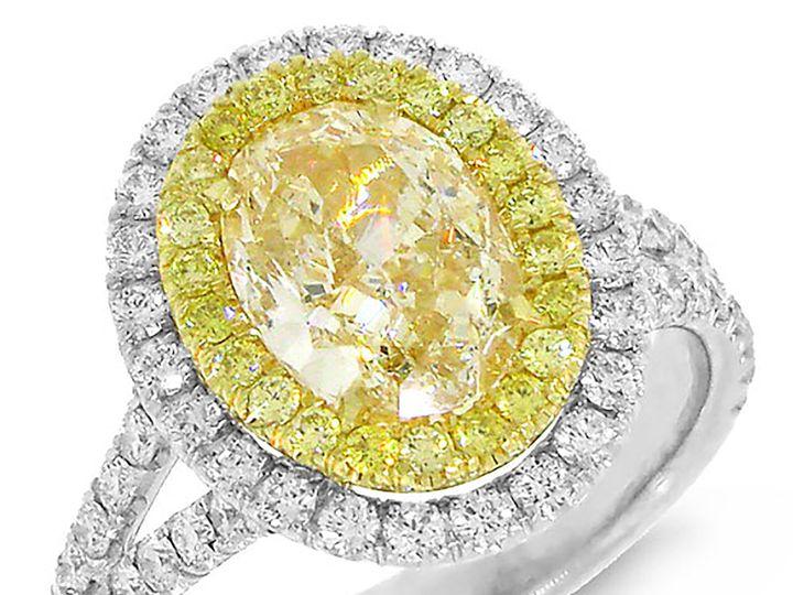 Tmx 1420216548466 Sc350023753 Libertyville, Illinois wedding jewelry