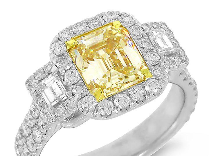 Tmx 1420216559244 Sc350023093 Libertyville, Illinois wedding jewelry