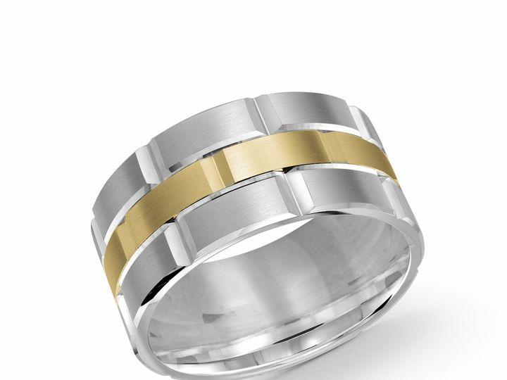 Tmx 1420218940155 Fjm 002 Libertyville, Illinois wedding jewelry