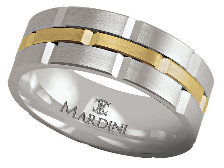Tmx 1420218953255 Fjm 002 8g Libertyville, Illinois wedding jewelry