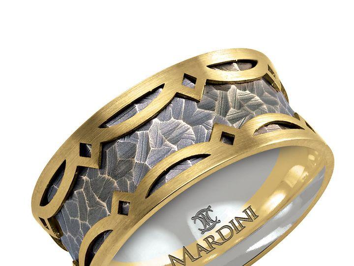 Tmx 1420218960274 Fjm 057 Libertyville, Illinois wedding jewelry