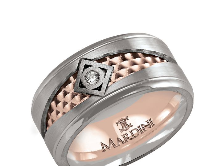 Tmx 1420218983727 Fjmd 064 Libertyville, Illinois wedding jewelry