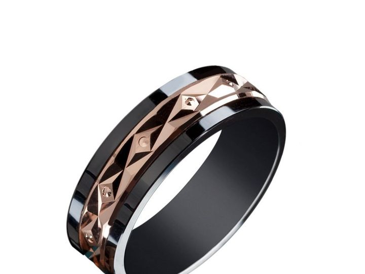Tmx 1420219001216 Cg 042p Libertyville, Illinois wedding jewelry