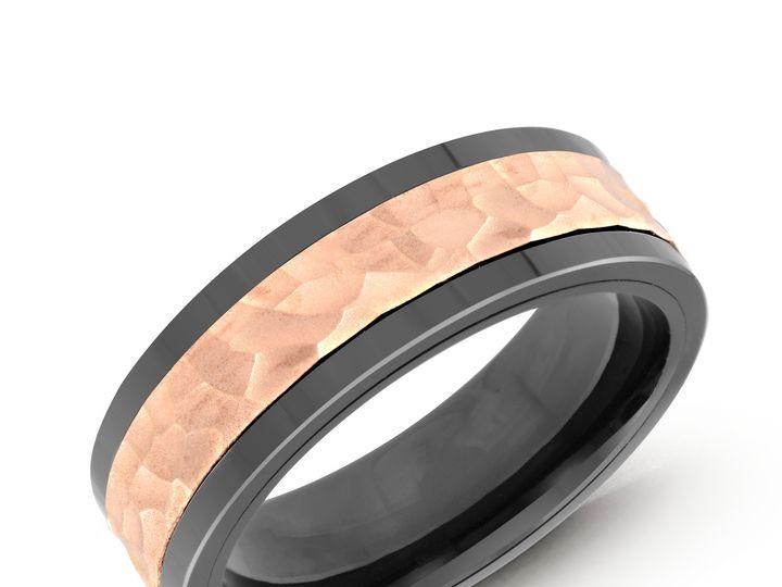 Tmx 1420219006175 Cg 044 Libertyville, Illinois wedding jewelry