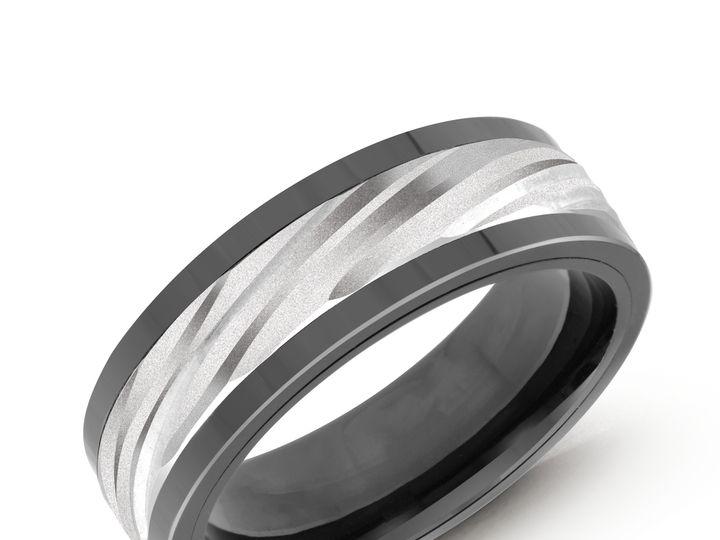 Tmx 1420219019836 Cg 051 Libertyville, Illinois wedding jewelry