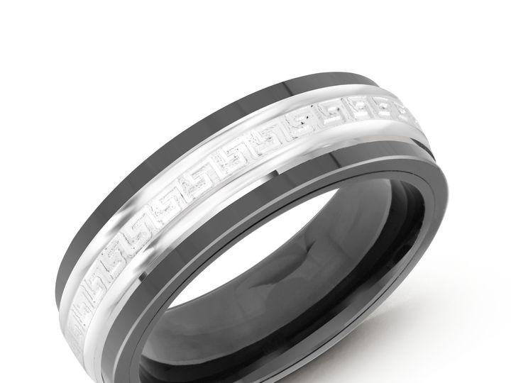 Tmx 1420219032921 Cg 057 Libertyville, Illinois wedding jewelry