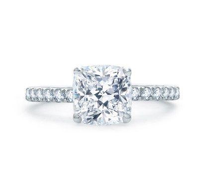 Tmx 1500317087305 Me1851qa1 Libertyville, Illinois wedding jewelry
