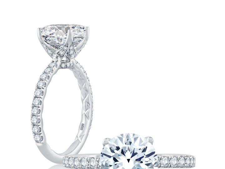 Tmx 1500317089123 Me2128q 246c Libertyville, Illinois wedding jewelry