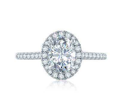 Tmx 1500317124782 Me2181q 192a1 Libertyville, Illinois wedding jewelry