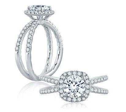 Tmx 1500317130566 Me2187q 157c Libertyville, Illinois wedding jewelry