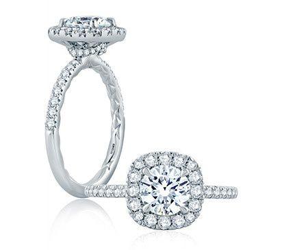 Tmx 1500317137722 Me2202q 157c Libertyville, Illinois wedding jewelry