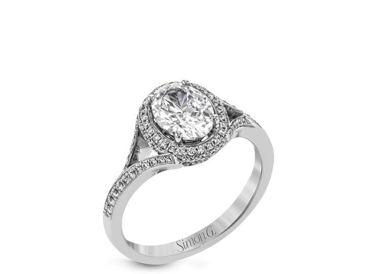 Tmx 1508952726765 Mr2347 A Libertyville, Illinois wedding jewelry