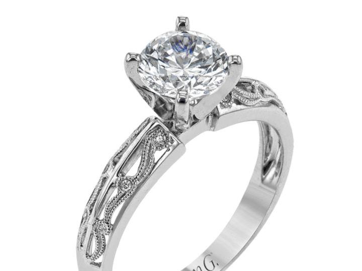 Tmx 1508953050947 Sg Facebook 102517 Libertyville, Illinois wedding jewelry