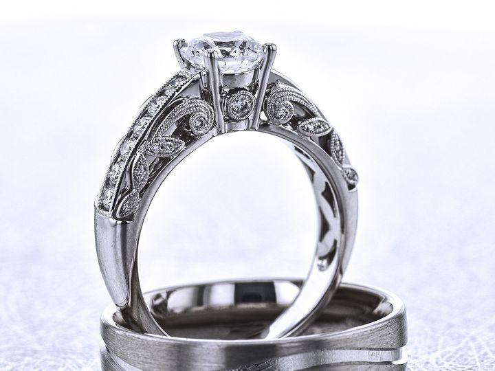 Tmx 1508953245322 Sg Instagram 101817 Libertyville, Illinois wedding jewelry